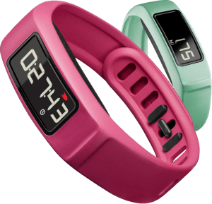 vivofit2-focus-unit-1x